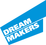 Dream Makers Logo